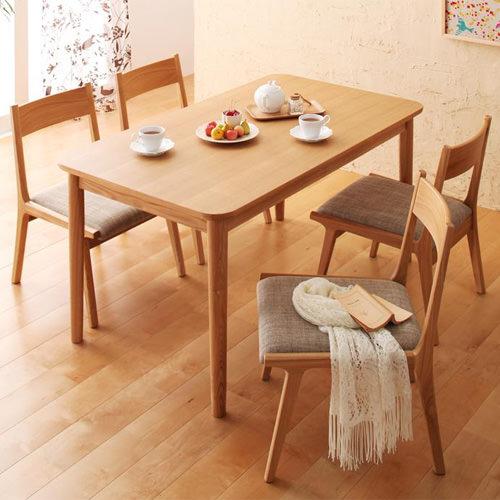 ダイニング テーブル 2人用 ブラウン 幅:160cm~169cm 奥行き:90cm~99cm 高さ:60cm~69cm エレガント カジュアル シンプル ナチュラル ベーシック ラグジュアリー レトロ 木 茶 ブラウン 60cm かわいい おしゃれ クラシック ナチュラル 木製