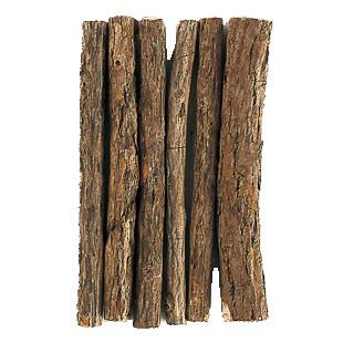 マルカン またたびの木シート付 (CT-24) 3本