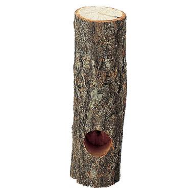 マルカン ジャンボのぼり木 (Wi-11) 1本