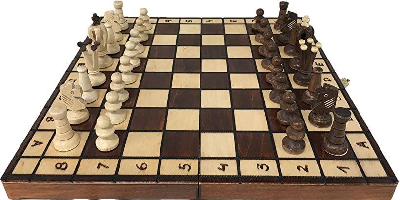 好評受付中 売れ筋ランキング TSマネジメント 世界最高峰 ポーランド Wegiel製 ハンドメイド チェスセット Chess King's Royal 36 ロイヤル36日本正規品