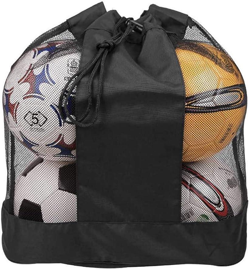 cobalt 日本メーカー新品 planet RER 球技 ボール バッグ バスケットボール 収納 商い レギュラーサイズ ブラック バレーボール サッカーボール