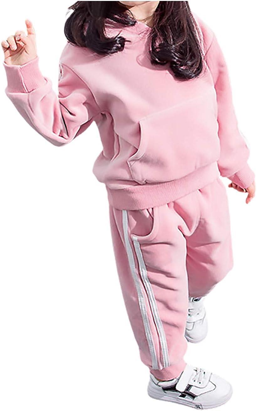 chunatch チュナッチ 厚手 日本製 ゆったり スウェット ジャージ 上下セット パンツ 130 ピンク,130 ジュニア 大人気! ピンク 男女児兼用 ガールズ ボーイズ