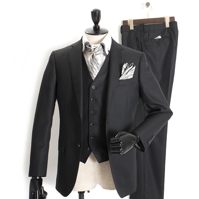8c7c2437f67d6 ティノラス(TENORAS)スーツ《スーツ 正規品 クリスマス・バレンタイン》 ティノラス