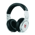 beats ヘッドホン by dr.dre BT OV PRO BLK MH6P2PA/A Black