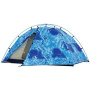ホールアース テント(2 人) EARTH Touring Tent WES17F00-0004 Earth Camo