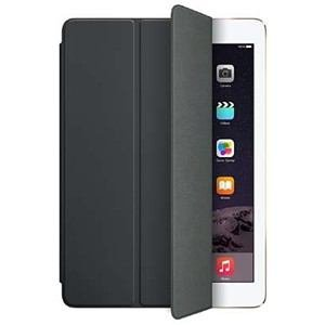 APPLE iPad Air Smart Cover MGTM2FE/A ブラック
