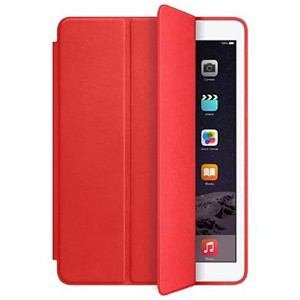 APPLE iPad Air Smart Case MGTW2FE/A(PRODUCT)RED
