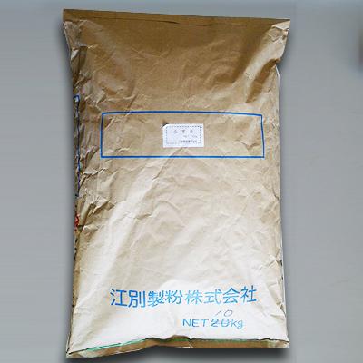 業務用小麦ふすま粉15kg【北海道産】【ダイエット】 【marathon201305_health】【02P25Oct14】
