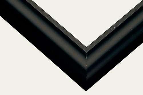 ジグソーパズル用 フラッシュパネル ブラック (AP008) 25.7×18.2cm [1-ボ] 【フレーム 枠 額 わく ワク ビバリー】 ジグソーパズル用 フラッシュパネル ブラック (AP008) 25.7×18.2cm [1-ボ]
