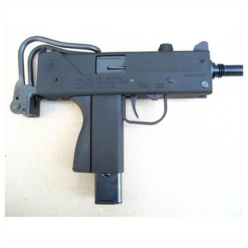 華麗 CAW マイズファクトリー 発火モデルガン 発火モデルガン イングラム イングラム M11 M11, ミヤノジョウチョウ:bada5718 --- konecti.dominiotemporario.com