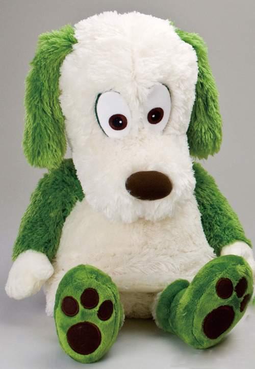 送料無料 ワンワンとうーたん ぬいぐるみ ワンワン だっこサイズ L 全長約60cm わんわん 爆売りセール開催中 いないいないばあっ 犬 NHK いぬ セキグチ 驚きの値段で ヌイグルミ イヌ