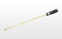 海外限定 東京マルイ ボルトアクションエアーライフル VSR-10用 精密真鍮バレル おトク 送料無料 エアガン用 VSR10シリーズ用 新型チャンバーセット