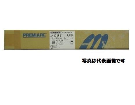 溶接棒 アルミ TIG【送料無料】神戸製鋼(KOBELCO)アルミ用溶接棒 A-1100BY 1.6mm 5Kg