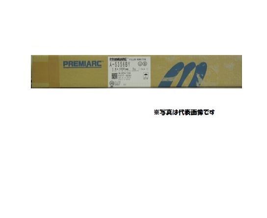 溶接棒 アルミ TIG【送料無料】神戸製鋼(KOBELCO)アルミ用溶接棒 A-5183BY 3.2mm 5Kg