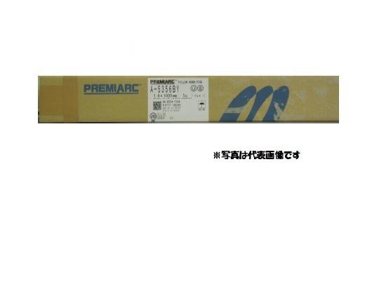 溶接棒 アルミ TIG【送料無料】神戸製鋼(KOBELCO)アルミ用溶接棒 A-5356BY 2.0mm 5Kg