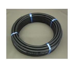 溶接用電源ケーブル(キャプタイヤ) WCT60SQ 20M