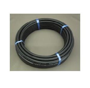 溶接用電源ケーブル(キャプタイヤ) WCT60SQ 30M