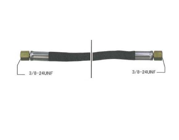 ダイヘン TIG溶接用パワーケーブル H13C00(4M)