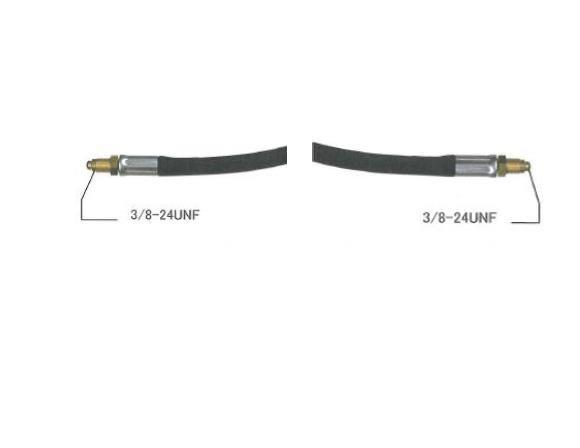 ダイヘン TIG溶接用パワーケーブル H67D00(8M)