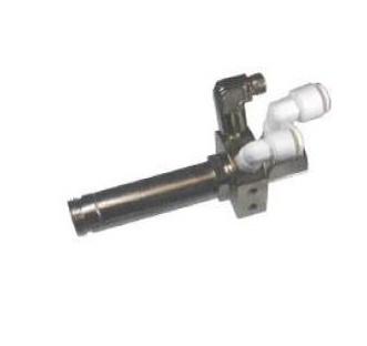 ダイヘン TIG溶接用トーチボディ L7632B00