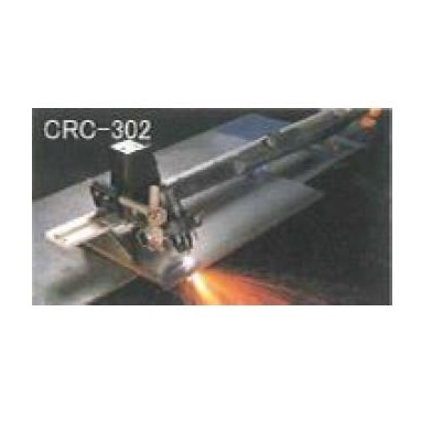 ダイヘン エアプラズマ切断用自動切断ツール ペースメーカー ラインガイド CRC-302