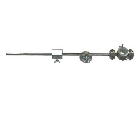 ダイヘン エアプラズマ切断用切断補助工具 サークルカッター CT0500-04000
