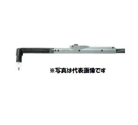 ダイヘン エアプラズマ切断用トーチ CTWM-1201(ショートハンドル形) 20M(D-12000用)
