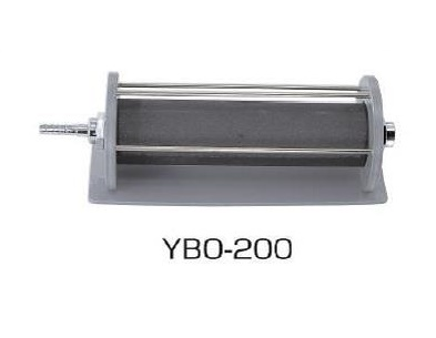 ヤマト産業 活魚用酸素分散器 YBO-200
