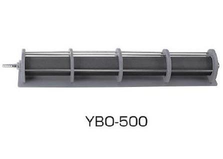 ヤマト産業 活魚用酸素分散器 YBO-500