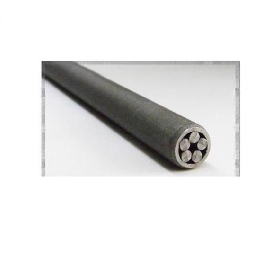 酸素アーク工業 スターカッテンド溶断棒(ランサー棒) SC9-5L 70本入り