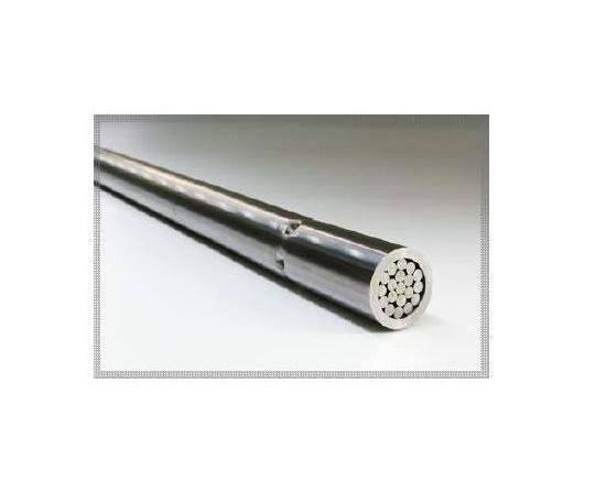 酸素アーク工業 シャープランス溶断棒(ランサー棒) SL3-18(1500mm) 5本入り