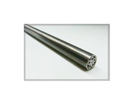 酸素アーク工業 シャープランス溶断棒(ランサー棒) SR9-900 75本入り