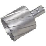 日東工器 ジェットブローチ(サイドロックタイプ) 穴径50mm用 14957(ARA-100A用)