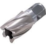 日東工器 ハイブローチ 穴径21mm用 16221(QA-6500、A-3000、AR-3000、A-5000、ARA-100A、CLA-2200用)