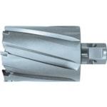 日東工器 ジェットブローチ(重ね板用) 穴径24.5mm用 16501(QA-6500、ARA-100A、AW-3500、LO-3550A用)