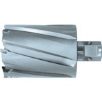 日東工器 ジェットブローチ(重ね板用) 穴径35mm用 16535(QA-6500、A-5000、ARA-100A、AW-3500、LO-3550A用)