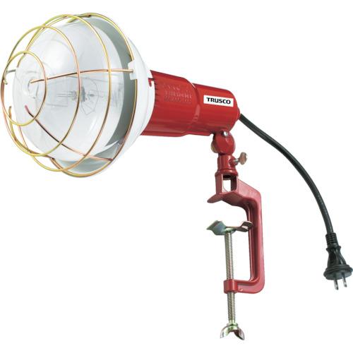 投光器 投光機 トラスコ 水銀灯投光器 NTG-305W