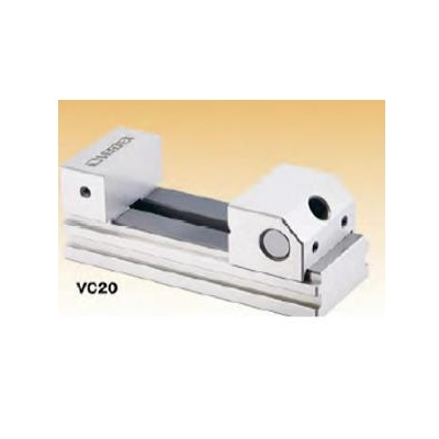 超話題新作 VC20バーテックス 精密バイス(浮き上がり防止構造タイプ) VC20, フラワーライフ サンエイクラフト:d31cd0ab --- business.personalco5.dominiotemporario.com