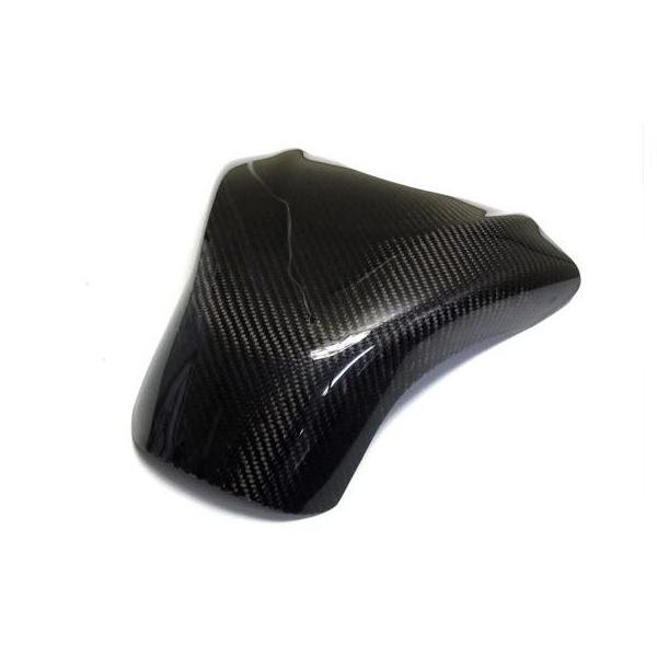 フューエル タンクパッド カウルフェンダー 新品 スズキ GSX-R750 新生活 タンクカバー カーボン GSX-R600 11-13 送料無料でお届けします