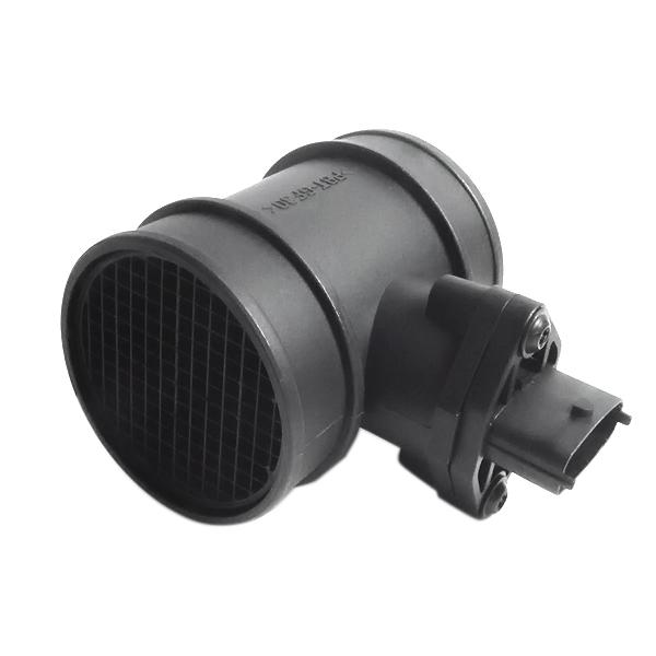 ALFA ROMEO エアマスセンサー 0281 002 309 NEW アルファロメオ156 エアフロメーター 賜物 46559804 1.6L1.8L2.0L 低価格化