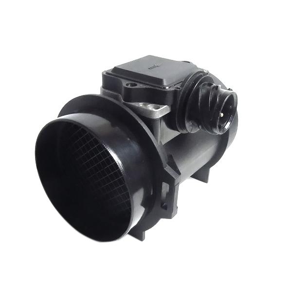 エアマスセンサー 5WK9600 ボッシュ bosch BMW 人気上昇中 5シリーズ 通信販売 523 528 E39 13621703275 エアフロメーター NEW