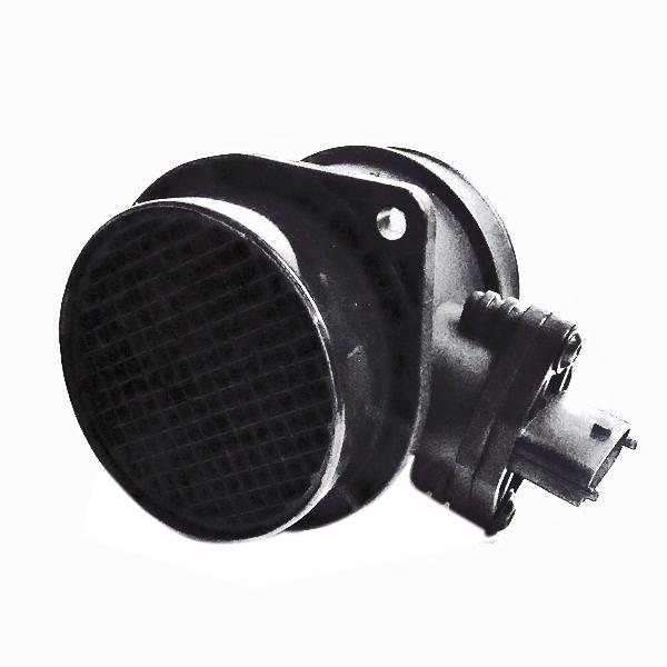 ボルボ エアマスセンサー 0280 218 108純正 エアフロメーター C70 2.0 2.5 国内正規品 NEW 2.3 高品質 コンバーチブル 8670263