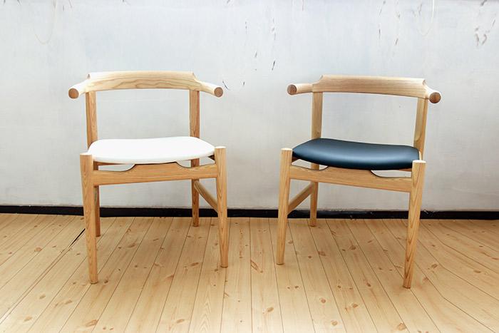適切な価格 PP68 Chair PUレザー座面ホワイト PP68●北欧 アームチェア Arm Chair リプロダクト リプロダクト アッシュ無垢材 ハンキングチェア【PPモブラー社のPP58/68ではございません。】完成品, キヅチョウ:d55b5269 --- canoncity.azurewebsites.net