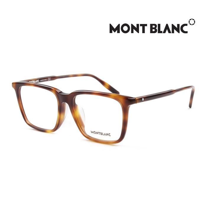 メガネ モンブラン 幅広い年齢層や 男女構わず憧れの魅力をお伝え致します MONTBLANC メンズ レディース 大人可愛い 並行輸入品 オシャレ 販売期間 限定のお得なタイムセール 伊達眼鏡 上品 受賞店 002 MB0011OA