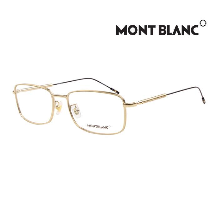 メガネ ついに再販開始 モンブラン 幅広い年齢層や 男女構わず憧れの魅力をお伝え致します MONTBLANC メーカー在庫限り品 メンズ レディース 伊達眼鏡 並行輸入品 オシャレ 大人可愛い MB0047O 002 上品