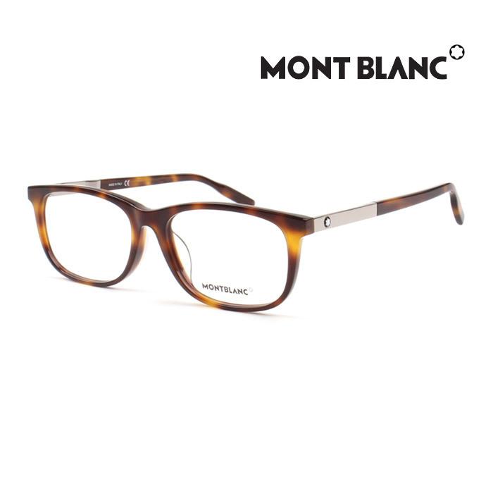 メガネ モンブラン 幅広い年齢層や 男女構わず憧れの魅力をお伝え致します MONTBLANC メガネフレーム メンズ レディース 並行輸入品 オシャレ 伊達眼鏡 開催中 爆売りセール開催中 MB0025OA 003 大人可愛い 上品