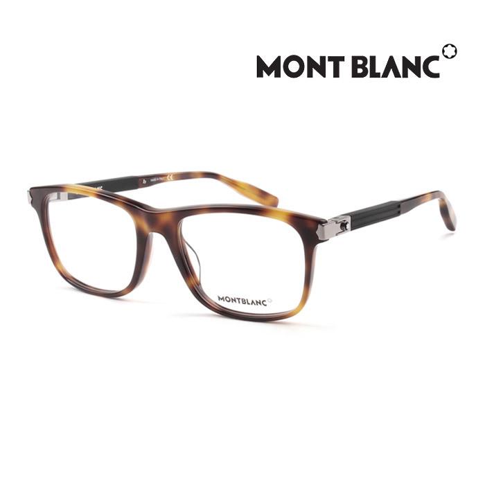 メガネ モンブラン 幅広い年齢層や 男女構わず憧れの魅力をお伝え致します MONTBLANC メンズ レディース 伊達眼鏡 大人可愛い 004 待望 上品 オシャレ MB0035O 並行輸入品 好評