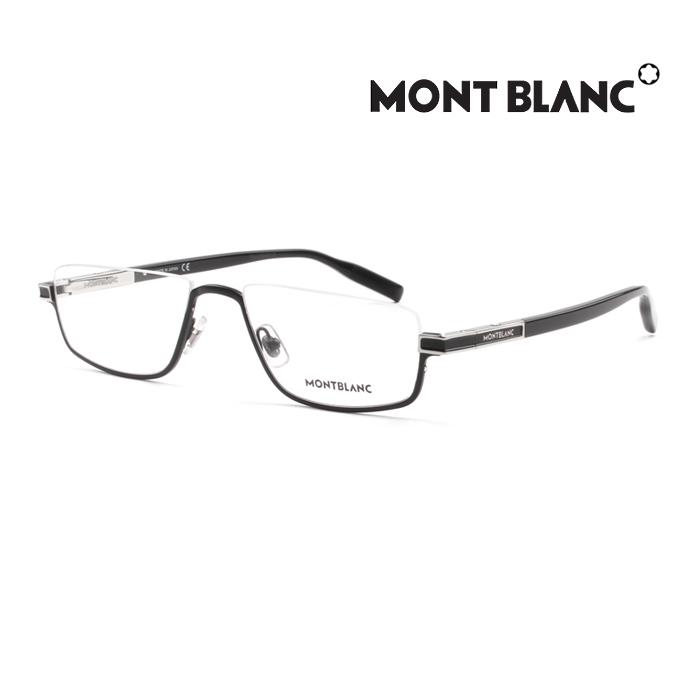 メガネ モンブラン 幅広い年齢層や 男女構わず憧れの魅力をお伝え致します MONTBLANC メンズ レディース オシャレ 上品 並行輸入品 001 大人可愛い 直営店 内祝い MB0044O 伊達眼鏡