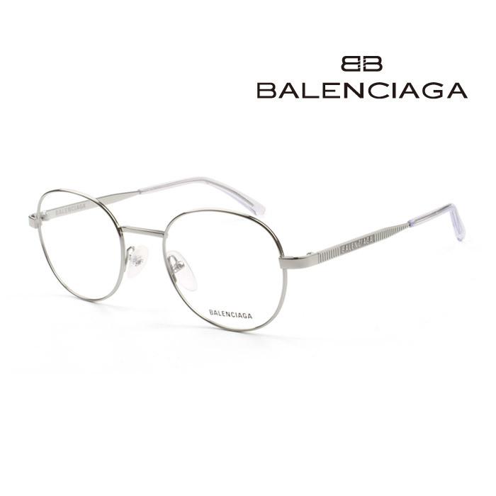 メガネ バレンシアガ 幅広い年齢層や ☆正規品新品未使用品 男女構わず憧れの魅力をお伝え致します BALENCIAGA メンズ レディース 002 国内送料無料 伊達眼鏡 BB0036O 並行輸入品 オシャレ 大人可愛い 上品