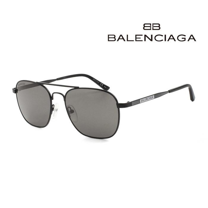 サングラス バレンシアガ 幅広い年齢層や 男女構わず憧れの魅力をお届けします BALENCIAGA 迅速な対応で商品をお届け致します メンズ レディース 001 BB0037S 並行輸入品 大人可愛い UVカット ◆高品質 上品オシャレ